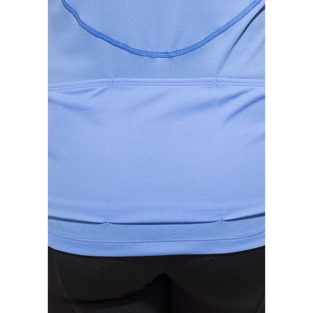 GORE BIKE WEAR Element Jersey Damen blizzard blue/brilliant blue