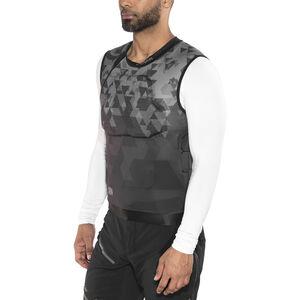 Amplifi Cortex Polymer Vest Herren
