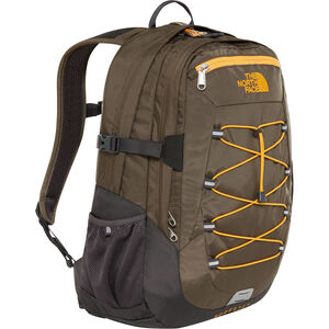 The North Face Borealis Classic Backpack 29l new taupe green/asphlt grey new taupe green/asphlt grey