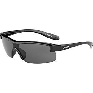 BBB Kids BSG-54 Sportbrille schwarz glanz bei fahrrad.de Online