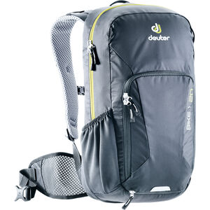 Deuter Bike I 20 Backpack black black