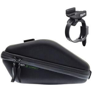 SP Connect Diamond Case Set schwarz bei fahrrad.de Online