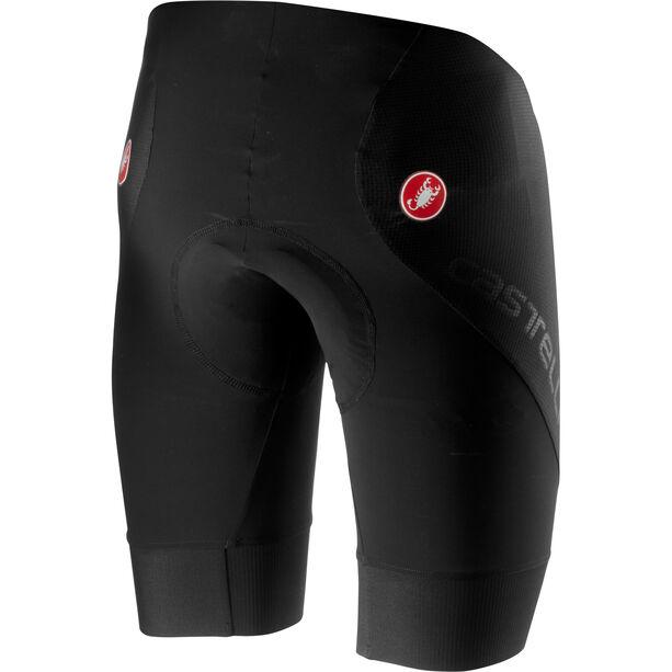Castelli Endurance 2 Shorts Herren black