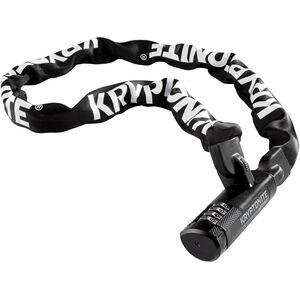 Kryptonite Keeper 790 Combo I.C. Zahlenschloss 90cm
