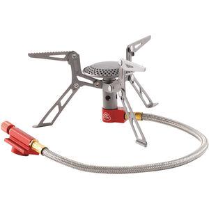 Robens Fire Bug Stove Titanium bei fahrrad.de Online