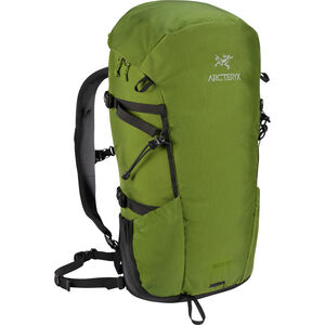Arc'teryx Brize 25 Backpack Creekside bei fahrrad.de Online