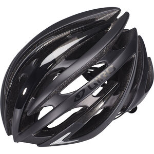 Giro Aeon Helmet matte black matte black