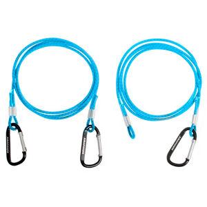 Swimrunners Hook-Cord Pull Belt 3m Blue bei fahrrad.de Online