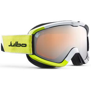 Julbo Bang MTB Goggles black/yellow black/yellow