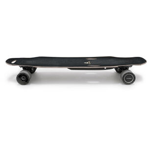 Elwing Boards Halokee E-Skateboard