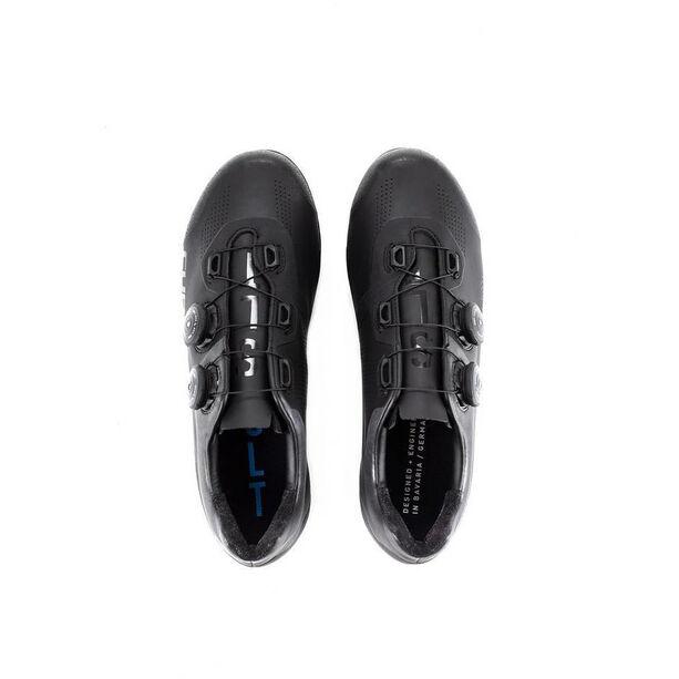 Cube MTB C:62 SLT Shoes blackline