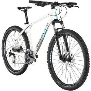 """Serious Shoreline 27,5"""" White-Blue bei fahrrad.de Online"""