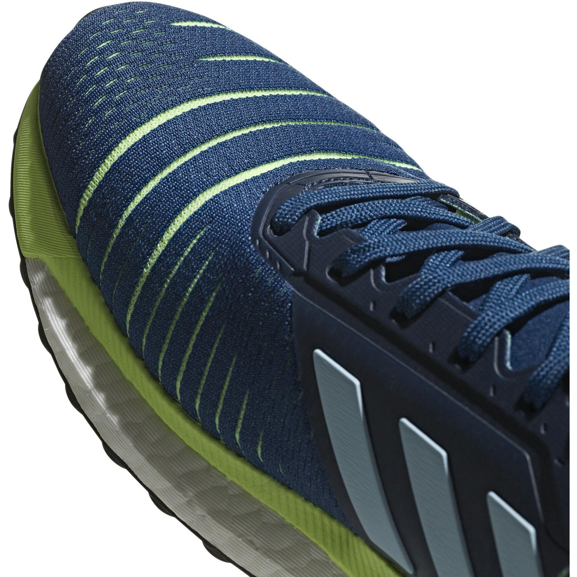 Adidas SOLAR GLIDE Laufschuhe Herren legend marine im Online