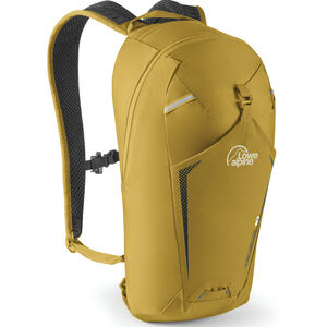 Lowe Alpine Tensor Backpack 10l golden palm golden palm