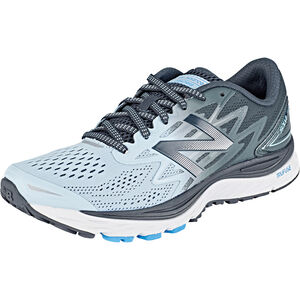 New Balance Solvi Shoes Women blue/black