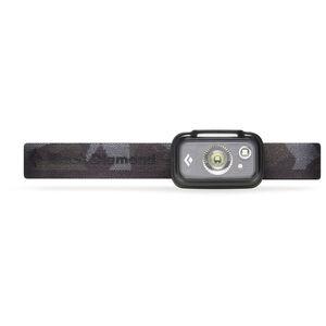 Black Diamond Spot 325 Headlamp black black