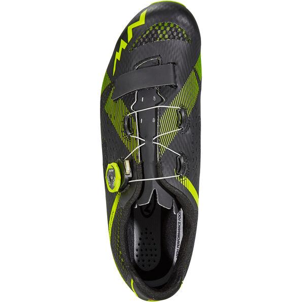 Northwave Storm Carbon Shoes Men