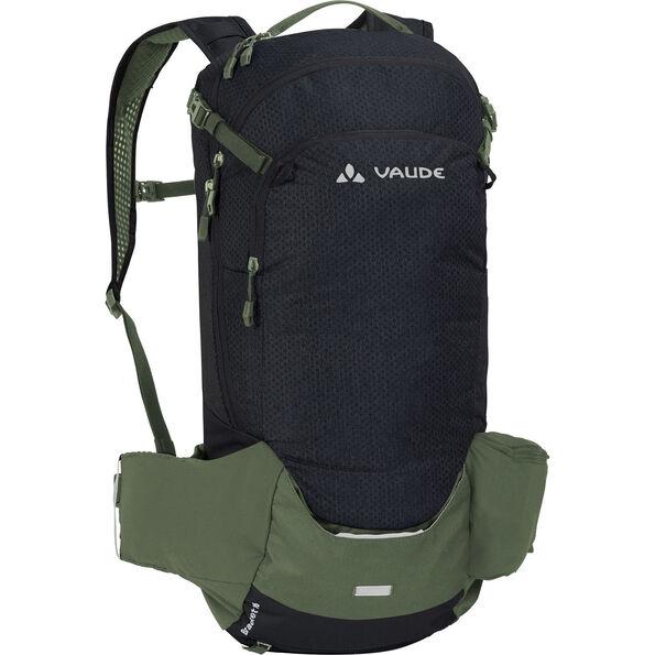 VAUDE Bracket 16 Backpack