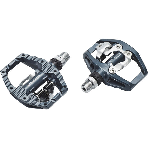 Shimano PD-EH500 Pedale mit SM-SH56