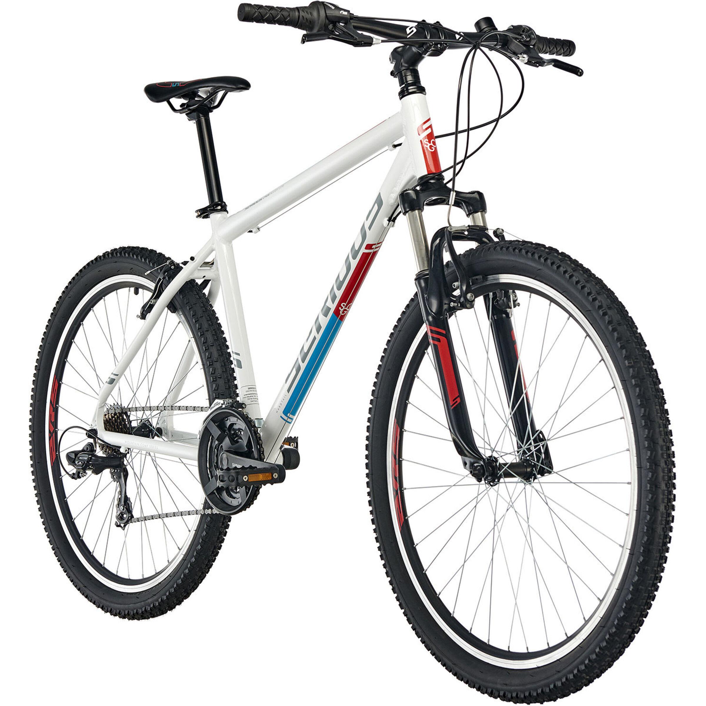 Fahrrad Restposten   Fahrräder Angebote günstig kaufen