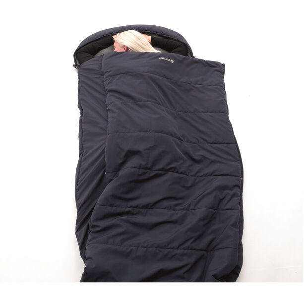 Outwell Colibri Sleeping Bag