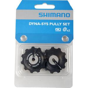 Shimano GRX Schaltrollensatz für RD-RX810
