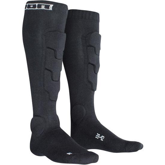 ION BD 2.0 Protection Socks bei fahrrad.de Online