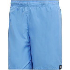 adidas Solid SL Shorts Herren real blue real blue
