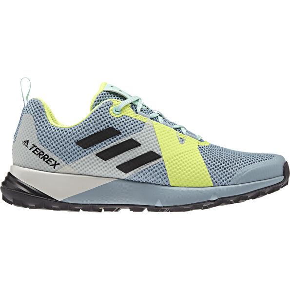 adidas TERREX Two Shoes Damen