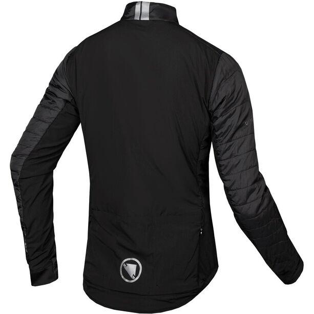 Endura Pro SL Primaloft II Jacke Herren black