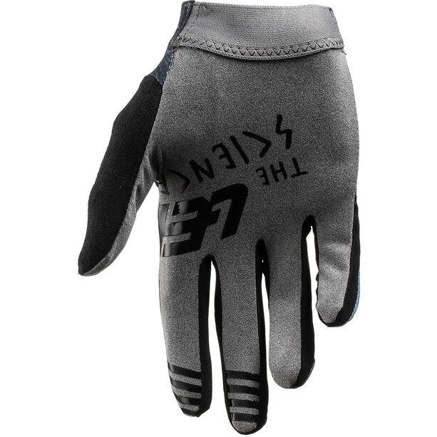 Leatt DBX 1.0 GripR Handschuhe black
