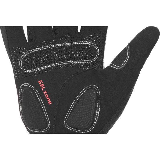 Endura Luminite Handschuhe Damen bei fahrrad.de Online