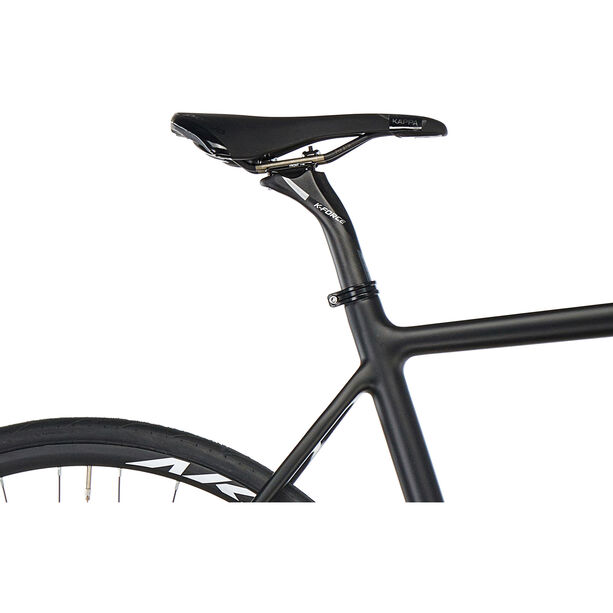 ORBEA Gain M20i black/grey