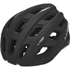 Cube Roadrace Helm black black