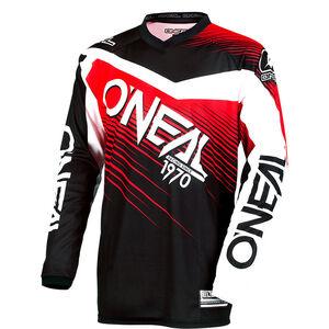O'Neal Element Jersey Herren racewear (black/red) racewear (black/red)