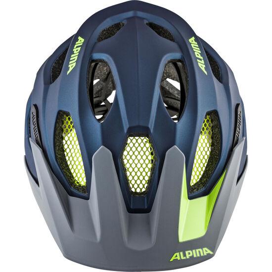 Alpina Carapax 2.0 Helmet bei fahrrad.de Online
