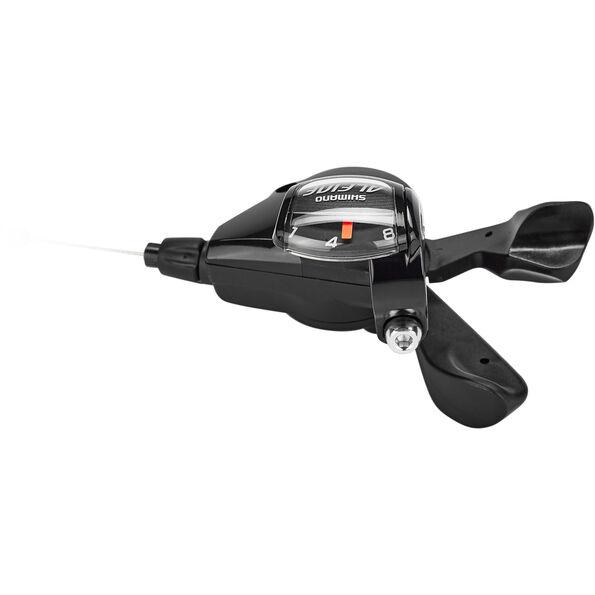 Shimano Alfine SL-S503 Schalthebel 2100mm black