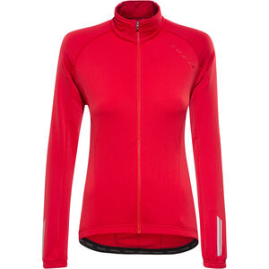 Endura Roubaix Jacke Damen Rot bei fahrrad.de Online