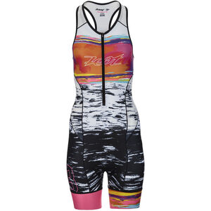 Zoot LTD Tri Racesuit Women 83