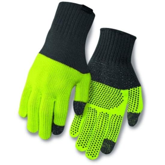 Giro Merino Wool Gloves bei fahrrad.de Online