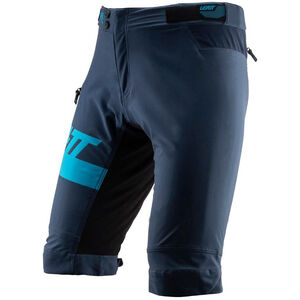 Leatt DBX 3.0 Shorts Men Ink bei fahrrad.de Online