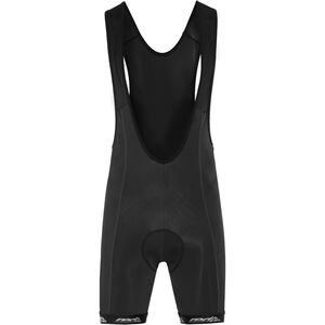 Red Cycling Products Bike Bib Short Men black bei fahrrad.de Online