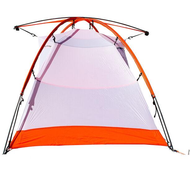 Slingfin CrossBow 2 R/S Tent gray
