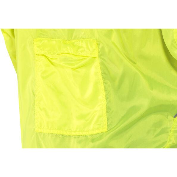 Protective Passat II Wind Jacket