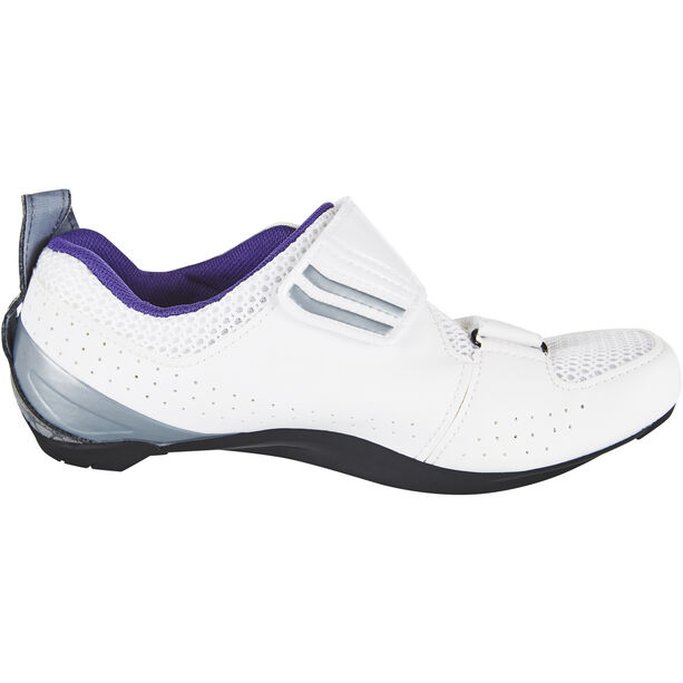 Shimano SH-TR5WW Schuhe Damen white