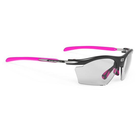 Rudy Project Rydon Slim Glasses bei fahrrad.de Online