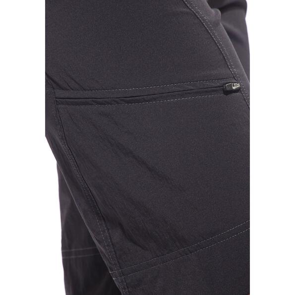 Löffler Comfort CSL Bike Shorts