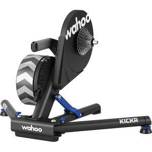 Wahoo Fitness KICKR 4.0 Indoor Trainer bei fahrrad.de Online