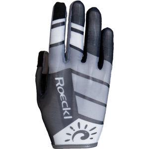 Roeckl Mayo Handschuhe schwarz