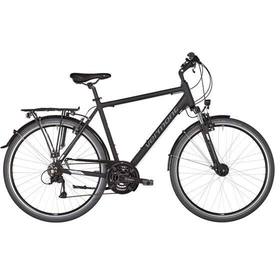 Vermont Brentwood Herren bei fahrrad.de Online